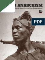 xxxx_blackAnarchism_blackRose.pdf