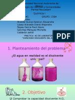 PRÁCTICA # 2 LABORATORIO EQUIPO #1 GRUPO 158A.pptx