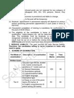 DetailedAdvtforACIO II 11082017 Exam 2 3 Watermark