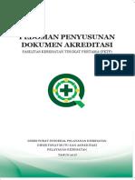 PEDOMAN PENYUSUNAN DOKUMEN (NEW).pdf