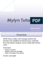 2007-04-mylyn-tutorial.ppt