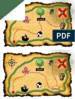 mapa del tesoso.docx