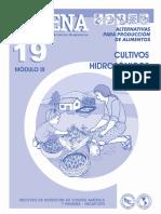 CADENA 19 Cultivos Hidropónicos.pdf