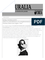 vaz.pdf