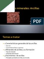 Arcillas_(1).pptx