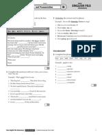 nef_elem_filetest_4b.pdf