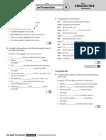 nef_elem_filetest_5a.pdf