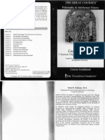 Greek Legacy Classical Origins of the Modern World scanned.pdf