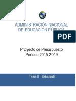Tomo 2 - Articulado ANP.pdf