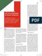 282entrevista.pdf