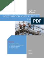 Acero-en-la-construcción (1).docx