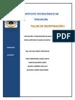 CAPTACIÓN Y PURIFICACIÓN DE AGUA.docx