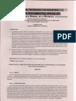 Instructivo-de-la-Unidad-de-Investigacion-Financiera-Acuerdo-No085Diario-Oficial_ESPECIAL BCOS.pdf