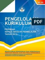01_KSP_M06_Pengelolaan Kurikulum.pdf