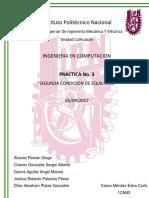 fisica p3
