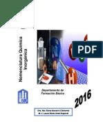 NOMENCLATURA QUÍMICA2016_2.pdf