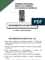 6 Instrumentos Renta Fija_OK