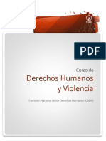 CDHV-Final.pdf