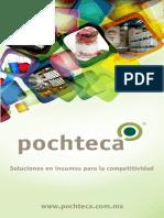 folleto_verde_2016_julio.pdf
