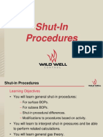shut-in-procedures.pdf