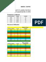 7 Laboratorio Costos Por Órdenes (1)