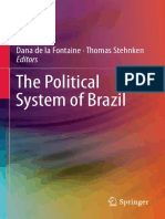 The Political System of Brasil