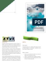 Manual Tesis Final 2014