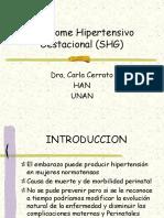 Síndrome-Hipertensivo-Gestacional