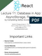 l11-storage-161108054150