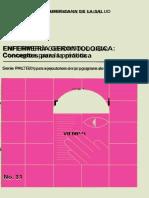 Enfermeria gerontologica conceptos para la practica (1).doc