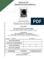 00-Carpeta_Medios_II-2C2017.pdf