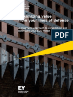 EY-Maximizing-value-from-your-lines-of-defense.pdf