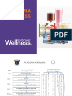 Modulo1 Academia_Wellness.pptx
