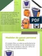 instrumentosdemediciondegas-120910205052-phpapp02
