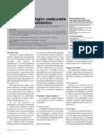 manejo farmaceutico en endodoncia.pdf