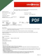 eTicket_HQLIRI_191417.pdf