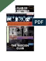 club de los suicidas.docx