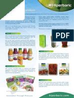 Flyer Vegetablefruit ENG 72dpi1