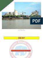 Bangladesh Standard.pdf 1