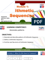 2ARITHMETIC-SEQUENCE.pptx