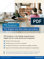 15PTE01 Academic TestTaker Flyer A5 Blue LR CROPPED