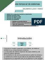 2.2.-RPTA-TRANSITORIA