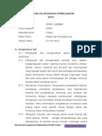 KD 3.1 (Materi dan Perubahannya).docx