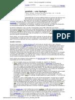 Charadeau_ O Discurso Propagandista _ Uma Tipologia