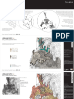 propuesta_urbana_talara_2.pdf