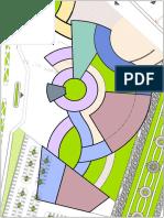 plano de zonificacion