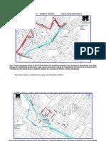 st_rutas_transporte_publico.pdf