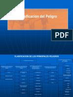 02 Cálculo del Peligro.ppt