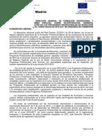 Instrucciones UFIL 2016-17 a 30 Mayo_5261587