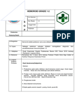 29.SOP HEMOROID GRADE 1-2.docx